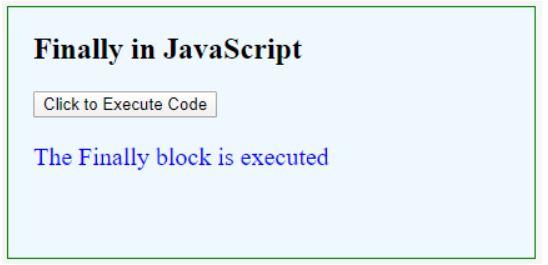 finally in javascript 6JPG