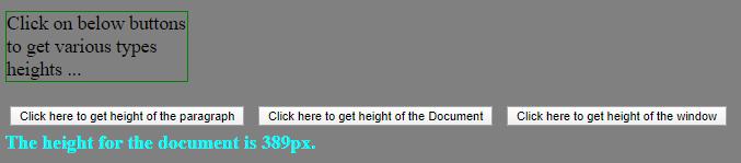 Document Example 1
