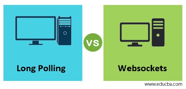 Long Polling vs WebSockets