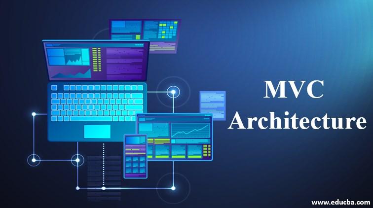 MVC Arcitectecture