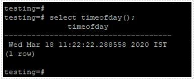 postgreSQL Timestamp 2JPG