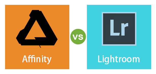 Affinity-vs-Lightroom