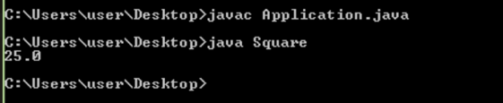 Aggregation in Java - 1