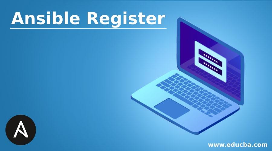 Ansible Register