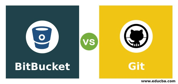 BitBucket vs Git