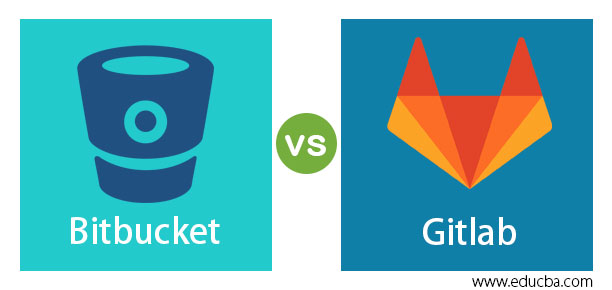 Bitbucket-vs-Gitlab