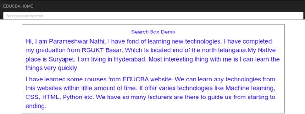 SearchBoxDemo.html