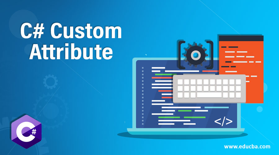 C# Custom Attribute