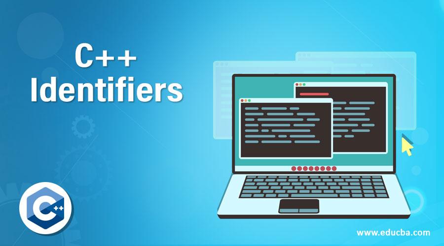 C++ Identifiers