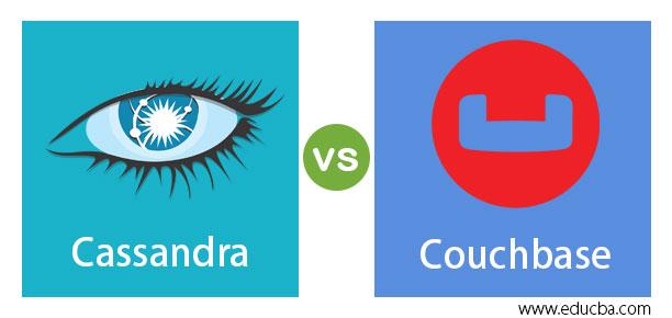 Cassandra vs Couchbase