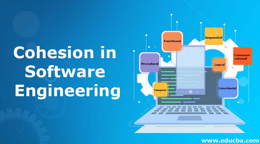 Cohesion In Software Engineering Amazing Advantages Of Cohesion