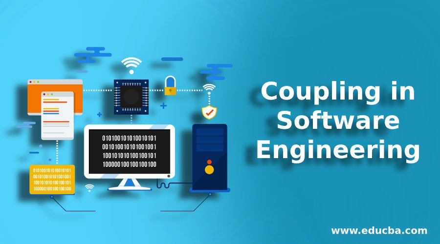 Coupling in Software Engineering