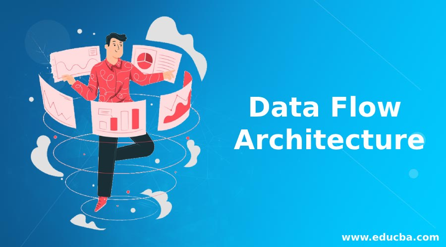 Data Flow Architecture