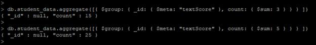 $Meta Operator Example 3