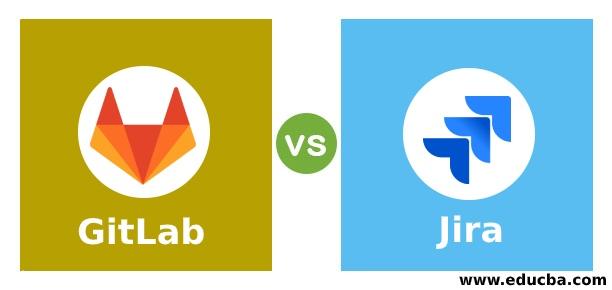 GitLab vs Jira