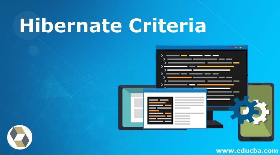 Hibernate Criteria