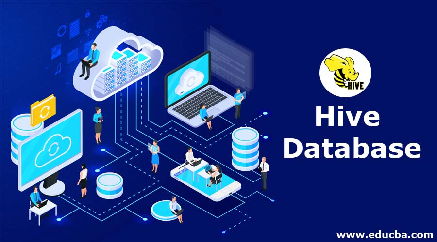 Hive Database