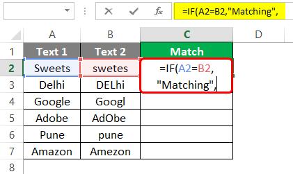 IF Compare 2-3