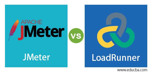 JMeter vs LoadRunner