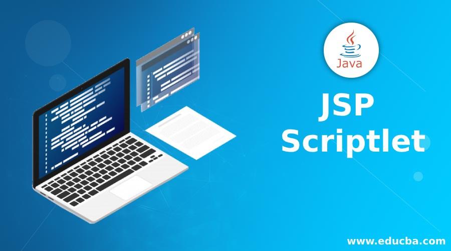 JSP Scriptlet