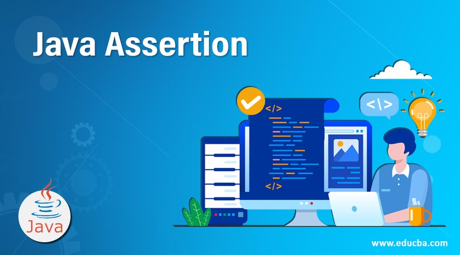 Java Assertion