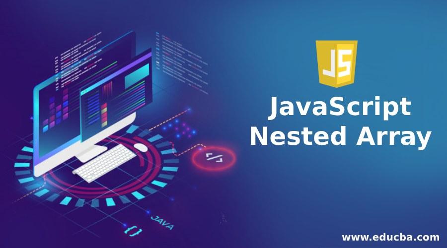JavaScript Nested Array