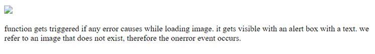JavaScript Window Events 7
