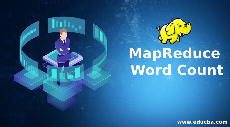 MapReduce Word Count