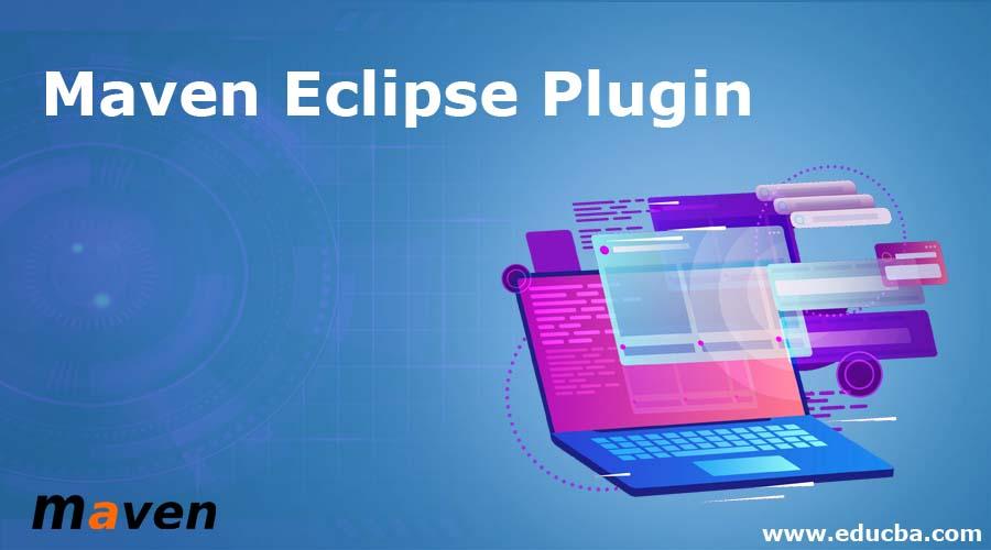 Maven Eclipse Plugin
