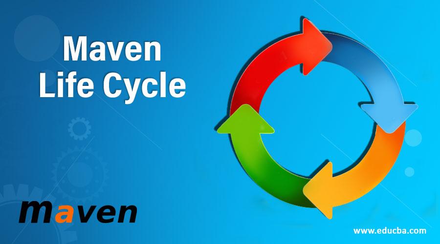 Maven Life Cycle