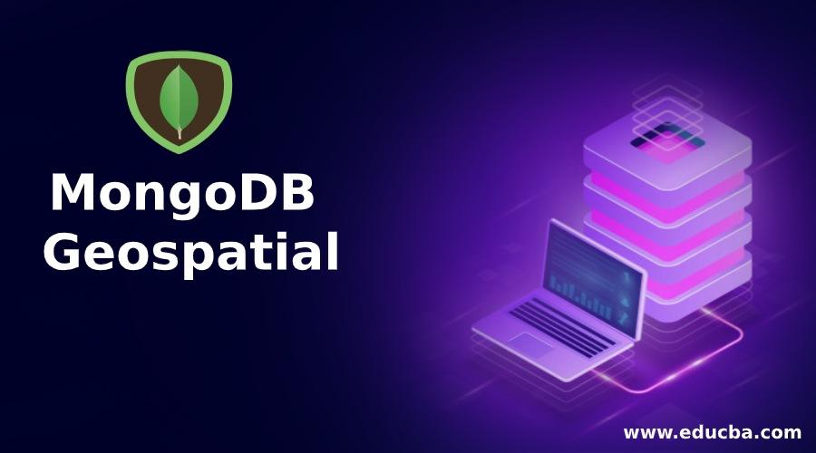 MongoDB Geospatial