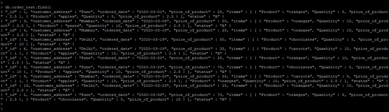 MongoDBMapReduce-1.1