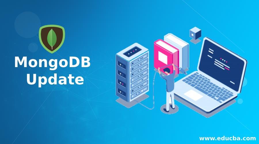MongoDB Update
