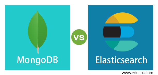 MongoDB-vs-Elasticsearch