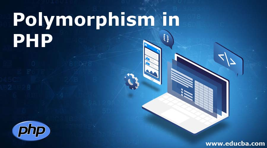 Polymorphism in PHP
