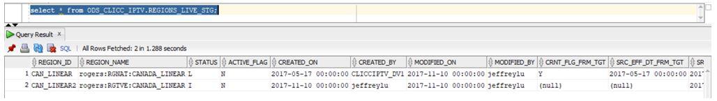 PostgreSQL FULL OUTER JOIN 2