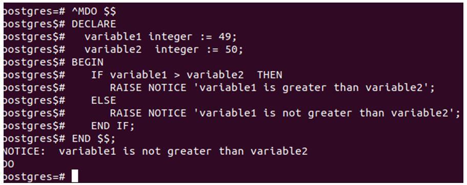 PostgreSQL if else 2JPG