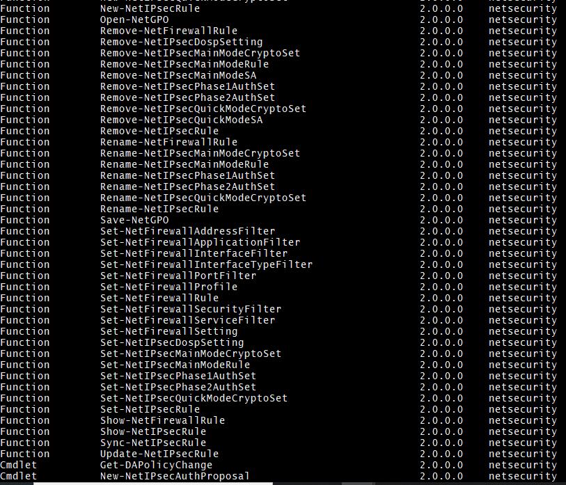 NetSecurity-1.29.1