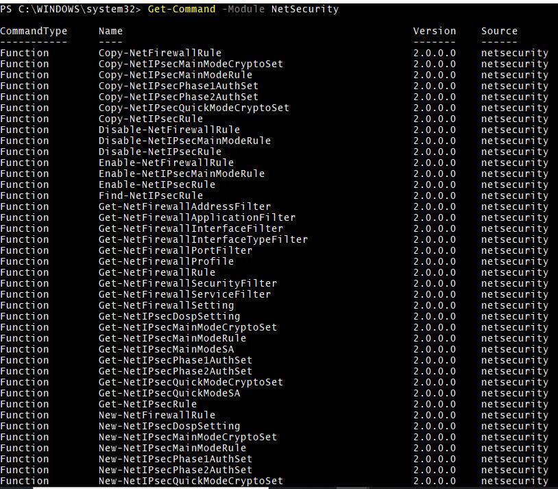NetSecurity-1.29