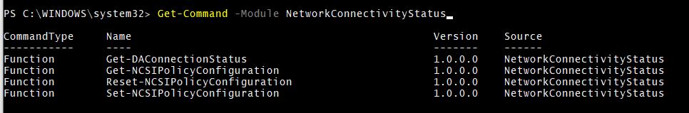 NetworkConnectivityStatus-1.31
