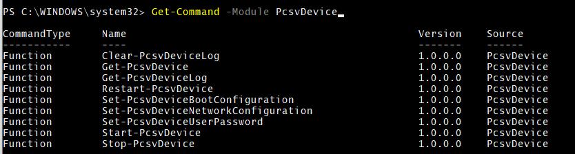 PCSVDevice-1.33