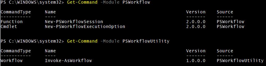 PSWorkFlow&PSWorkFlowUtility-1.40