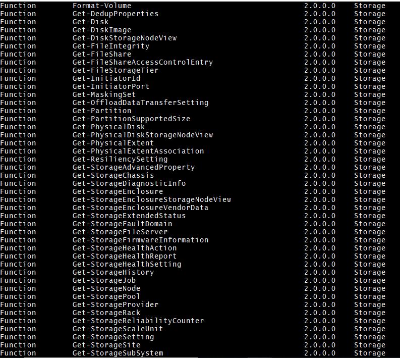 Storage-1.45.1
