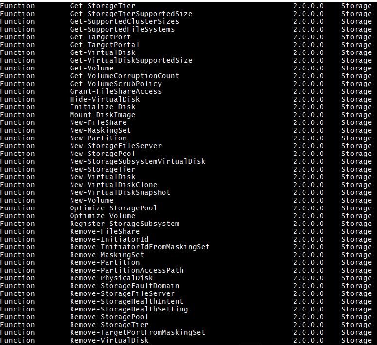 Storage-1.45.2