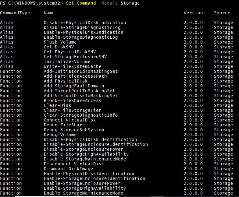 Storage-1.45