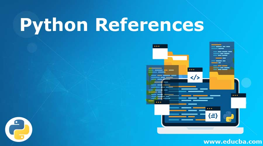 Python References
