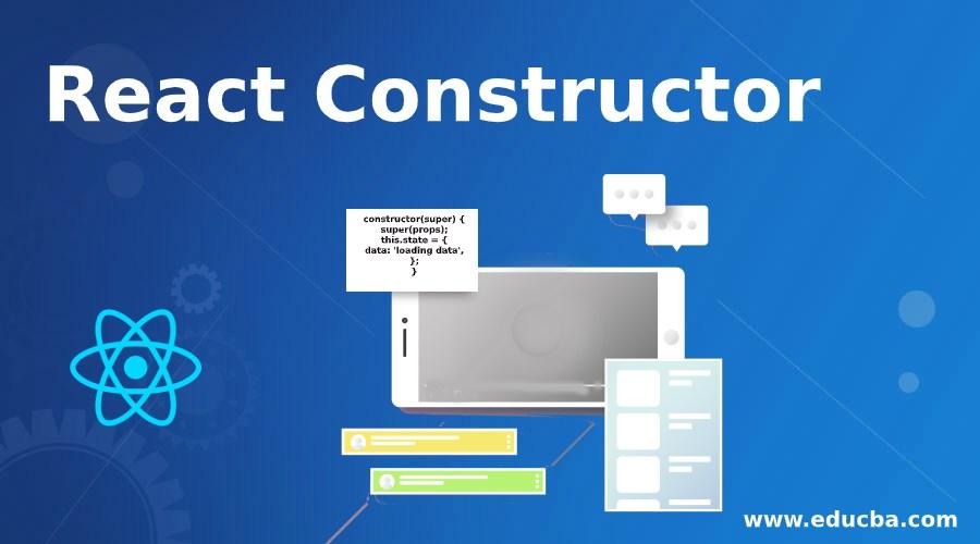 React Constructor