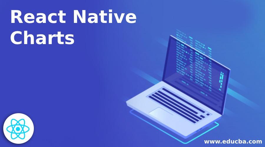 React Native Charts