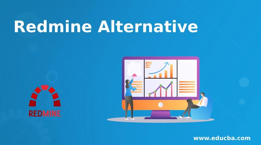 Redmine Alternative