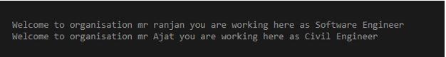 Ruby Methods4